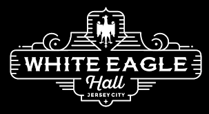 Image result for WHITE EAGLE HALL