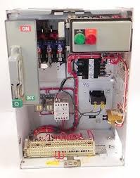 square d motor control center wiring diagram square square d model 6 motor starter wiring diagram square d model 6 on square d motor