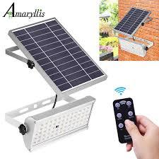 1500lm <b>Solar Lights</b> Outdoor Garden Waterproof <b>Lamp Lighting 65</b> ...