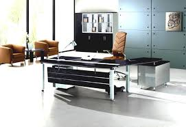 luxury modern home office. Luxury Modern Home Office .