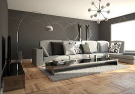 Living Room Color Ideas Living Room Color Ideas To Get Ideas How To Remodel  Your Living Room Paint Colors 2016