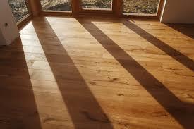 Laminate Or Engineered Wood Flooring For Kitchen Wood Flooring Hardwood Versus Engineered Wood And Laminate Money