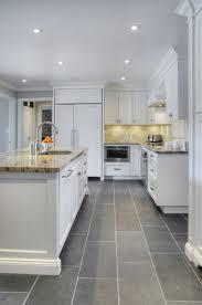 kitchen ceramic tile flooring. Awesome 25 Amazing Kitchen Ceramic Tile Ideas Contemporary Flooring G