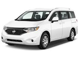 2017 nissan quest review ratings specs s and photos the car connection