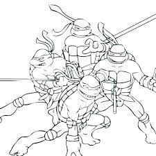 Lego Ninjago Coloring Pages Free Coloring Pages Free Jay For Adults