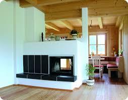 Raumteiler Wohnzimmer Schlafzimmer Gewählt Elegant Gardinen Von
