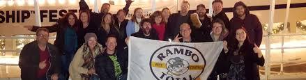 rambo pest control.  Rambo An Amazing Team And Rambo Pest Control