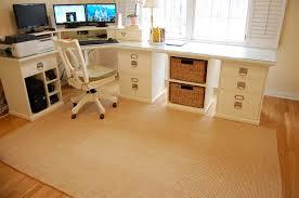 setup ideas diy home office ideasjpg. setup ideas diy home office ideasjpg