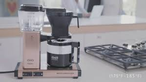To evaluate coffee grinders, lui and her team grind a total of 40 pounds of coffee, measuring how uniformly each model turns out coffee on coarse, medium, and fine grind settings. Best Drip Coffee Makers 2021 Reviews Consumer Report Buying Guide