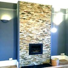 slate fireplace surround black fireplace surround granite tiles