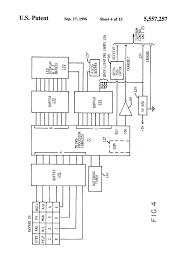 2122 wiring diagram code 3 wiring diagram detailed code 3 lp6000 wiring diagram trusted manual wiring resource amerex wiring diagram 2122 wiring diagram code 3