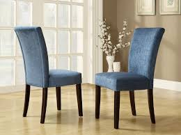 blue leather dining room chairs. Top 24 Blue Leather Dining Chairs Wallpaper Cool HD Villa Faux Room L