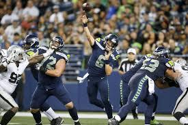 Nfl Cuts Tracker 2018 Seattle Seahawks News Trades Rumors