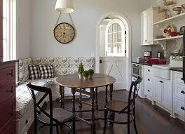 farmhouse chic furniture. Farmhouse Chic Decor For House 15105624476 E6fa62a168 Z Furniture S