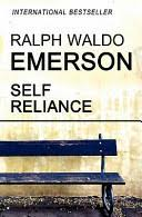 self reliance and other essays ralph waldo emerson google books self reliance acircmiddot ralph waldo emerson no preview available 2010