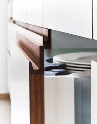 Kitchen Door Handles Australia Six Common Kitchen Design Mistakes And How To Avoid Them Door