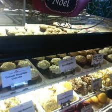 Cookie Jar Staten Island Gorgeous The Cookie Jar 32 Fotos 32 Beiträge Bäckerei 32 Forest