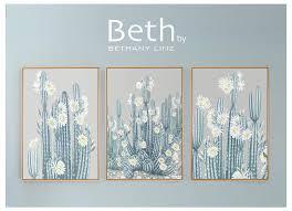 BETH by Bethany Linz   bethanylinz