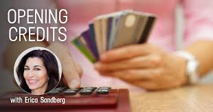 credit score impact of opening quickly closing a new card creditcards