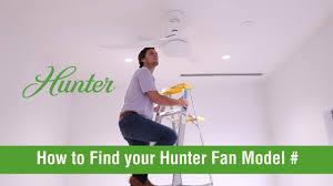 Hunter Light Kit Replacement Parts Hunter Fan Parts Ceiling Fan Replacement Parts Hunter Fan
