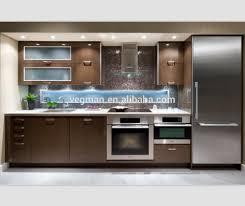 Modern Kitchen Cabinet Designs 2017 2017 China Hot Sale Custom Made Product Kitchen Cabinet Modern Design Buy Kitchen Cabinets Made In China Kitchen Cabinet Modern New Model Kitchen