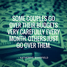 40 Quotes For Happy Couples Happier Custom Quotes For Couples