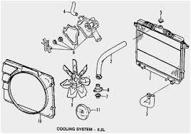 dodge intrepid 2 7 engine diagram most uptodate wiring diagram info • 2000 dodge dakota engine diagram amazing 2004 dodge intrepid 2 7 rh margaritabayutila com 2 7 liter chrysler engine diagram 2 7 liter chrysler engine