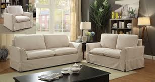 transitional style living room furniture. 3pc Transitional Style Living Room Furniture Beige Linen Like Fabric Sofa Loveseat \u0026 Chair Set