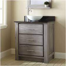 Teak Vanity Bathroom Bathroom Gray Bathroom Vanity With Drawers Transitional 48 Inch