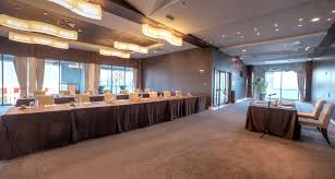 gallery belini c executive floor meeting rooms hotel international bt collection events
