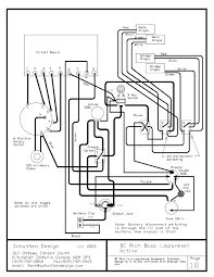 burns guitar wiring diagram burns wiring diagrams online below are
