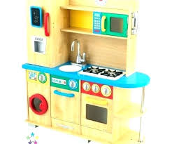 wooden kitchen playsets wood kitchen wooden kitchen medium size of beautiful plan toys wooden dollhouse wood wooden kitchen playsets the best play