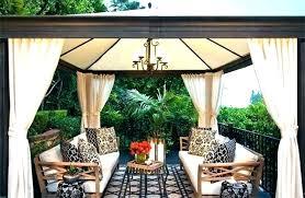 gazebo chandelier outdoor gazebo chandelier outdoor gazebo chandelier plug in outdoor gazebo chandelier