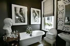 valuable inspiration grey wall decor home decoration ideas v sanctuary com 4 dark accent decorations gray on wall decor for gray walls with grey wall decor turbid fo