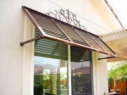 exterior shutters las vegas. bahama exterior shutters by atlas awnings las vegas