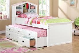 white bedroom set for girl nice little girl bedroom sets toddler girl white bedroom furniture