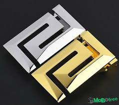 types of belt buckles. noble smooth pure brass types of belt buckle for men | other sale at all buckles n