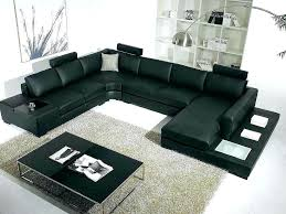 american furniture leather sofa furniture rehouse sectionals white leather sectional sofa small couch macy furniture american