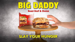 Cheeseburger Vending Machine Custom Big Daddy Will Fix Your Hunger Vending Machines And Office Coffee
