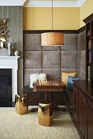 living room stylish corner furniture designs. interesting designs right angled seating with living room stylish corner furniture designs e