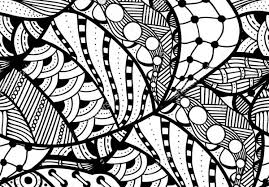 Tangle Patterns Simple 48 Tangle Patterns Free Sample Example Format Free Premium
