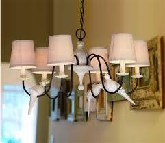 cast iron post wire iron pendant lamp antique cast bird chandelier lamp base wrought iron vintage