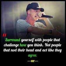 See more ideas about nf real music, nf real, nf quotes. 30 Legendary Nf Remember This Quotes Positive Thoughts Quotes