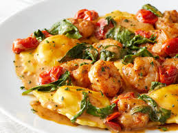 """New Tastes of Delicious Tuscan Cuisine: BRIO Tuscan Grille Presents Its  Special """"A Variety of Flavors"""" Lunch and Dinner Menu, Available Feb.  28-April 15"""