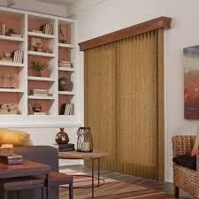 wood cornice trendy blinds inc