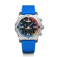 Diamond Watches Replica