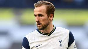 Harry Kane: England captain yet to ...