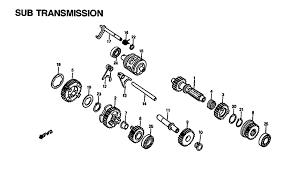 honda wave 100 engine diagram honda image wiring honda trx 125 engine diagram honda wiring diagrams on honda wave 100 engine diagram
