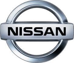 nissan logo transparent background. In Nissan Logo Transparent Background