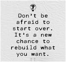 Fresh Start Quotes Stunning Start Mysql Archives Friendsforphelps